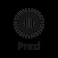 1024px-Prezi_logo_BW