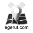 egerut_logo_bw