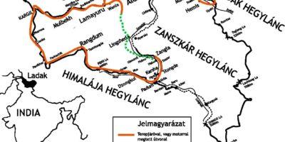 Ladak-Zanskar-TamogatoiTura-page-001