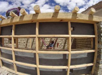 Mi történt 2016-ban iskolaépítés fronton?