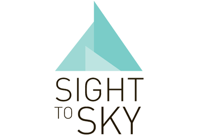 sightSky