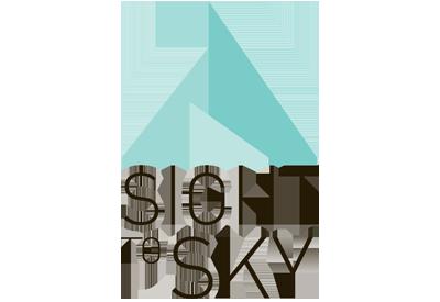 sightSky